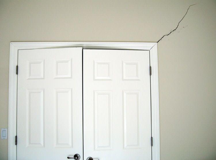 Sticking Doors Amp Windows Repair In Savannah Macon Warner