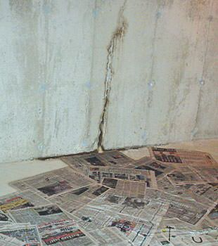 Basement Floor U0026 Wall Crack Repair In Warner Robins, Charleston, Macon,  Savannah, Beaufort, Statesboro And Nearby